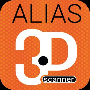 ALIAS 3D